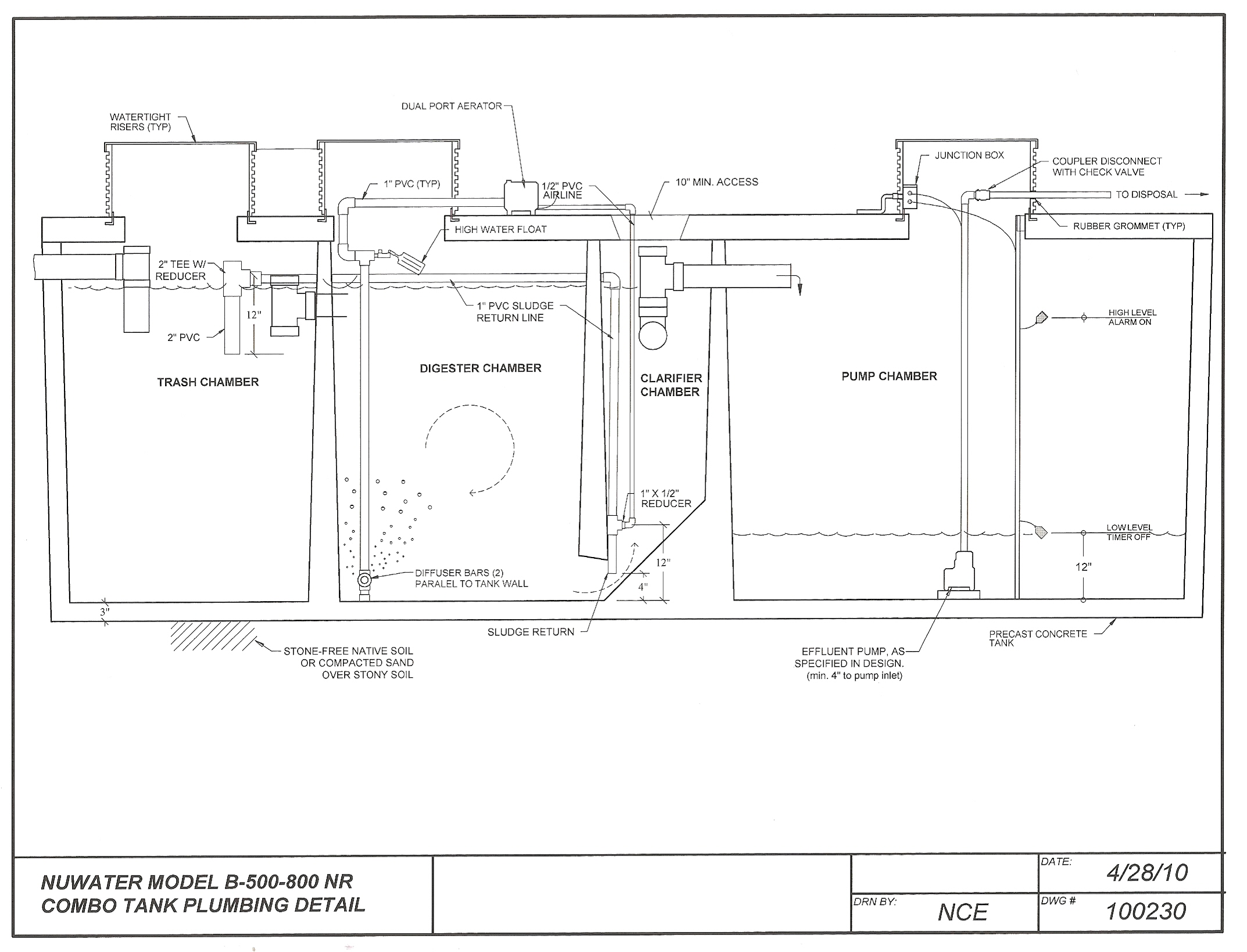 services Nu Water Resources at Nuwater Wiring Diagram